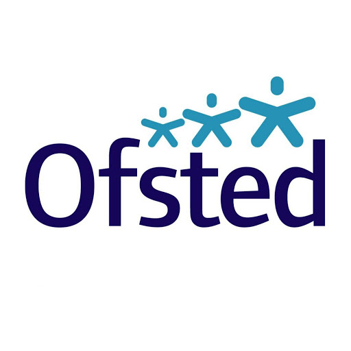 Ofsted Report July 2016 featured image